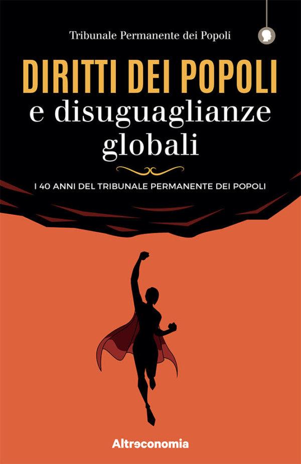 CopertinaDiseguaglianzeGlobali